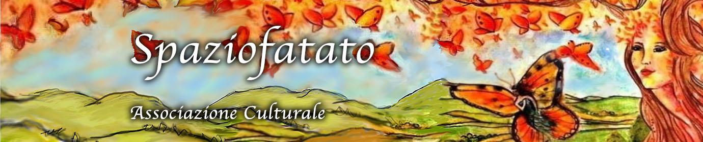 Spazio Fatato Community